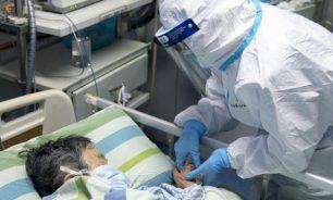 عالم أوبئة: كورونا سيصيب خلال عام... 70 بالمئة من البشر! image