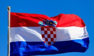 كرواتيا تعلن عن أول إصابة بفيروس كورونا image