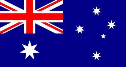 """أستراليا: مذكرات اعتقال بحق عشرات """"الدواعش"""" image"""