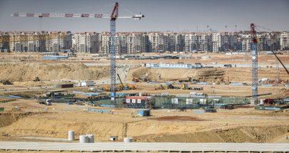 خبير اقتصادي: مصر ستصبح سادس أقوى اقتصاد عالميا بحلول 2030 image