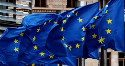 """الاتحاد الأوروبي يوسع عقوباته على دمشق... أسماء """"استفاد منها الأسد"""" image"""