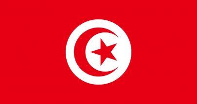 مقتل جهادي خلال عملية أمنية في مرتفعات القصرين بوسط تونس image