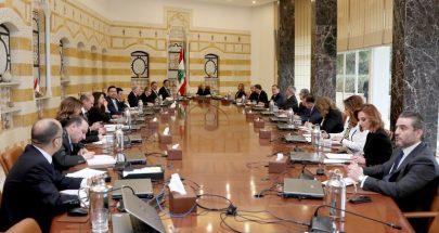 لبنان: انتحار المعارضة image
