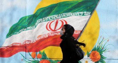 إيران: لا نعرف بشكل دقيق مصدر انتقال كورونا إلى مدينة قم حتى الآن image