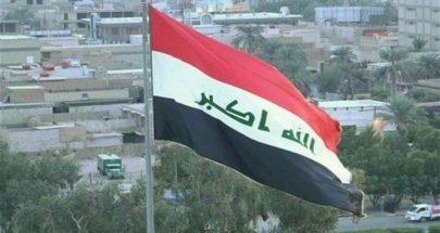 العراق يحظر التجمعات العامة والسفر لتسع دول بسبب الكورونا image