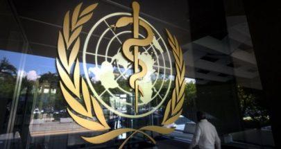 الصحة العالمية: كورونا لن يستطيع مقاومة الأجواء الحارة للعراق خلال موسم الصيف image