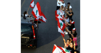توطين اللبنانيين في لبنان image