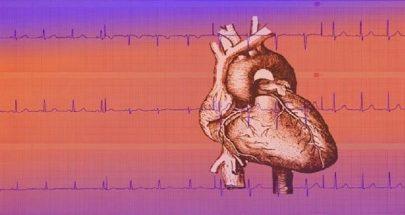 كيف نتعرف على النوبة القلبية قبل حدوثها بشهر image