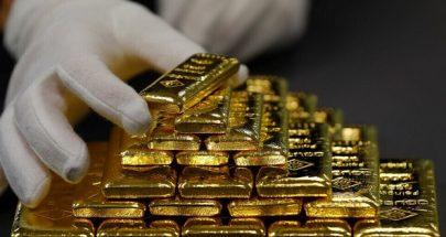 """ارتفاع أسعار الذهب مع بدء """"أسوأ سيناريو"""" للاقتصاد العالمي image"""