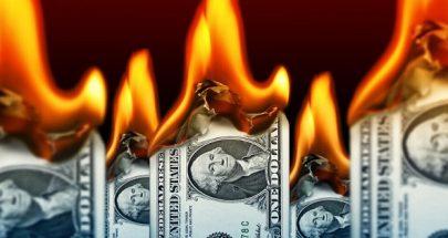 """""""كورونا"""" يضرب أغنياء العالم ويُكبّدهم 139 مليار دولار في 24 ساعة image"""