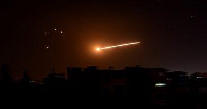 نتنياهو: الغارة الإسرائيلية كانت تهدف لتصفية قيادي كبير في الجهاد الإسلامي image