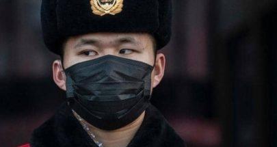 """الصين تسجّل 47 حالة وفاة جديدة بفيروس """"كورونا"""" image"""