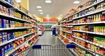 جمعية المستهلك: الأسعار ارتفعت 45.16 بالمئة ونحن في قلب الانهيار image