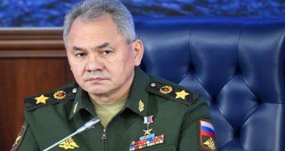 الدفاع الروسية: لا بديل للسبل السياسية لحل الوضع في ليبيا image