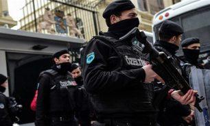 تركيا تأمر باعتقال 228 للاشتباه في صلاتهم بفتح الله غولن image