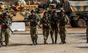 تركيا تحظر مواقع التواصل الاجتماعي بسبب خسائر جيشها في إدلب image