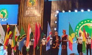 """تعرف على نتيجة قرعة كأس إفريقيا للاعبين المحليين """"الكاميرون 2020"""" image"""