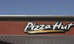 ما حقيقة إقفال Pizza Hut؟ image