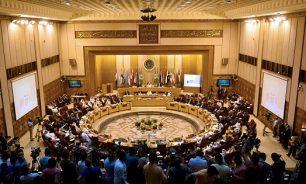 الجامعة العربية تدعو لنشر قوات دولية في الأراضي الفلسطينية image