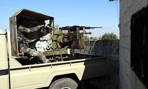 روسيا تعلق على مقتل عشرات الجنود الأتراك في إدلب image