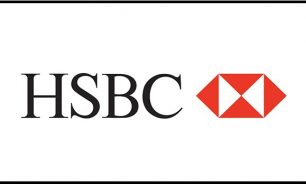 إتش إس بي سي تلغي 35 ألف وظيفة في المصرف في العالم image