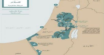 هل يُطبّق النموذج الأوروبي في الشرق الأوسط؟ image