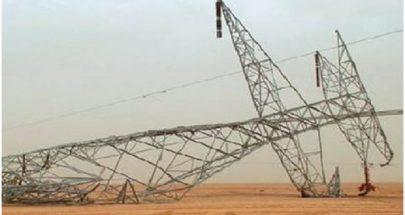 أزمة سياسية ام تقنية؟ image