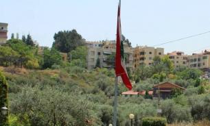 رئيس بلدية عين المير نفى وجود اصابة بالكورونا في البلدة image