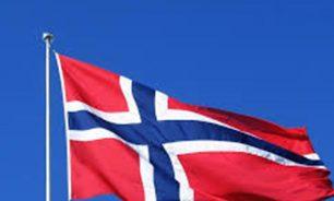 النروج تعلن تسجيل أول إصابة بفيروس كورونا image
