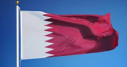 من يتذكر أزمة قطر؟ image