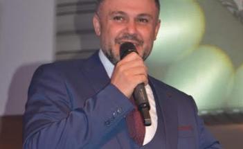 ربيع الأسمر يتوّج رحلته بين بغداد وبيروت بالنجاح image