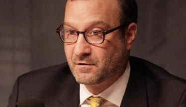 شنكر: نحضر عقوبات على خلفية قانون ماغنتسكي في لبنان وننظر في مجموعة من الأسماء image