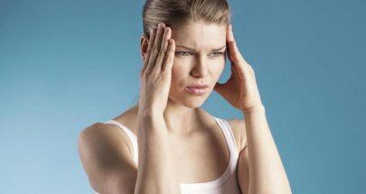 3 تمارين لعلاج الوسواس القهري في غاية الفعالية image