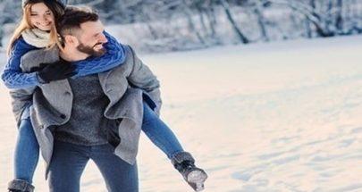 نصائح للتخلص من التعب والخمول في الشتاء image