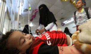 اليمن: التوصل لاتفاق تهدئة بين القوات المشتركة وأنصار الله image
