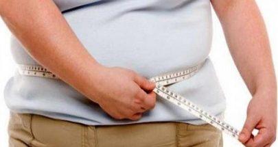 أنواع مختلفة للصيام المتقطع تساعد على فقدان الوزن image