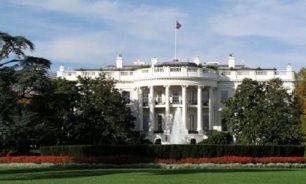 البيت الأبيض يدعم تحول العاصمة واشنطن إلى ولاية image