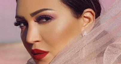 أسماء لمنور تفتح باب الإختيار أمام جمهورها image