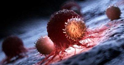 دراسة تكشف قدرة مشروب شائع على إطالة عمر مرضى سرطان القولون image