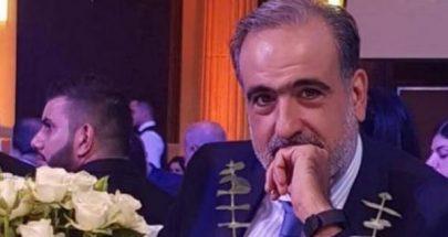 الهبر: سنقع تحت الاحتلال الايراني لخمسين سنة... في هذه الحالة! image