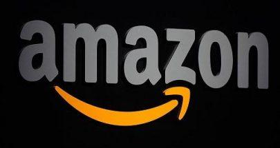 """""""أمازون"""" تحقق نمواً بنسبة 37 بالمئة في مبيعاتها خلال الربع الثالث image"""