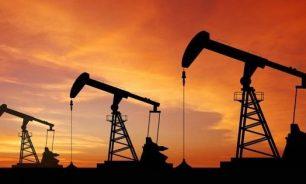 هبوط أسعار النفط image