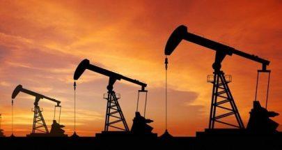صناعة النفط وتحديات الطاقة البديلة image