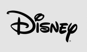 """""""ديزني"""" تؤجل طرح 12 من أفلام مارفل في دور العرض image"""