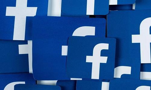 ثغرة خطيرة في فيسبوك... ومكتشفها لبناني! image