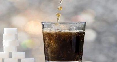 دراسة تصدم عشاق مشروبات الدايت: احذروا نسبة الـ20 بالمئة image