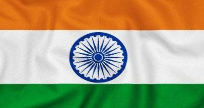 """الهند تتهم """"غوغل"""" بممارسات تجارية """"غير نزيهة"""" image"""