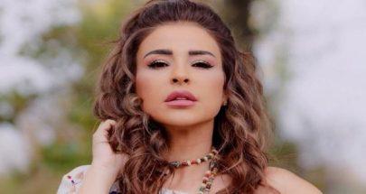 بالفيديو: ماغي بو غصن تكشف لحظة انهيار جيسي عبده عندما علمت بوفاة والدها image