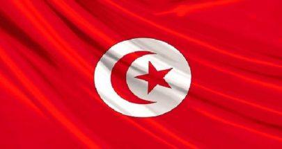 تونس تنظم حفلاً فنياً تضامناً مع الشعب اللبناني image