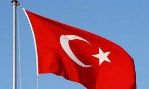 """تحت وطأة صراع القوقاز... الليرة التركية تدفع الثمن """"غاليا"""" image"""